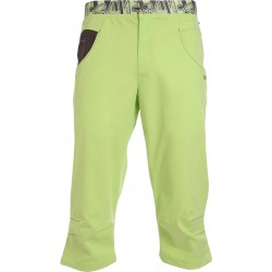 Kjell Mens 3/4 Pants