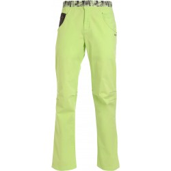 Kjell Mens Long Pants