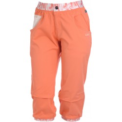Svea Ladies 3/4 Pants