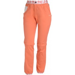 Svea Ladies Long Pants