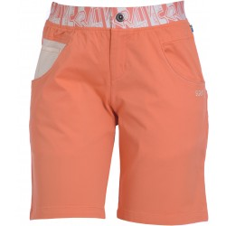 Svea Ladies Shorts