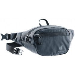 Deuter - Belt I NL
