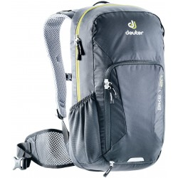 Deuter - Bike I 20 NL