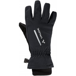 Kids Softshell Gloves