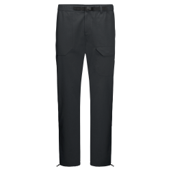 365 FEARLESS PANT M