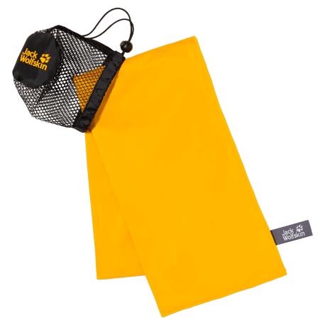 Jack Wolfskin - WOLFTOWEL LIGHT XL