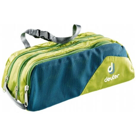 Deuter - Wash Bag Tour II