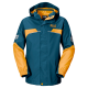 BOYS TOPAZ WINTER JACKET