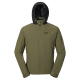 MUDDY PASS XT JACKET MEN