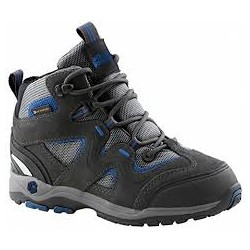KIDS ALL TERRAIN TEXAPORE