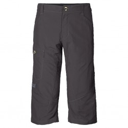 ATACAMA 3/4 PANTS MEN
