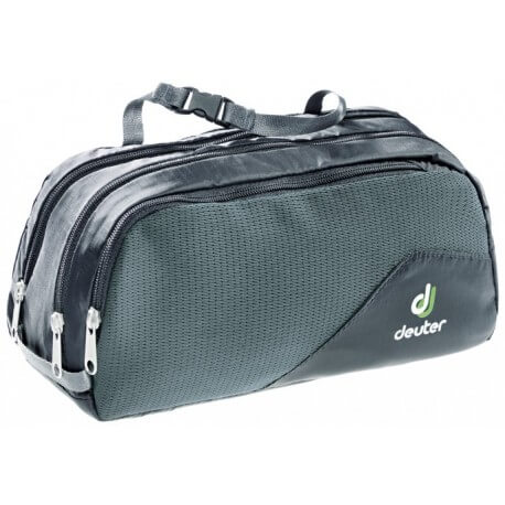 Deuter - Wash Bag Tour III