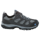 MTN Storm Texapore Low W