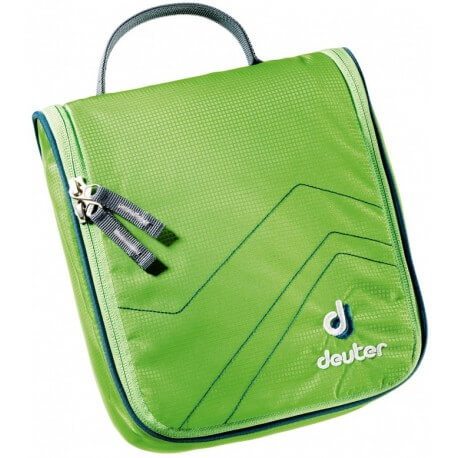 Deuter - Wash Center I