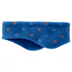 KIDS PAW HEADBAND
