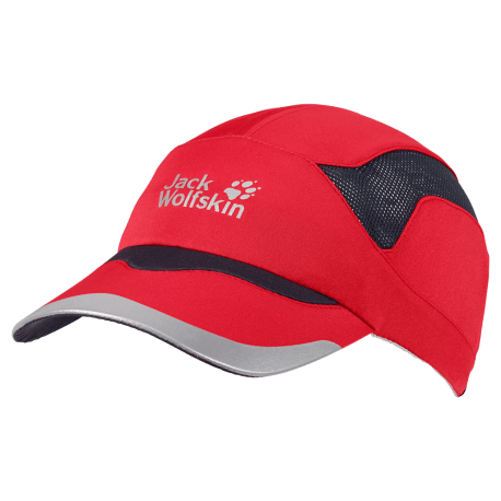 Jack Wolfskin - PASSION LIGHT CAP