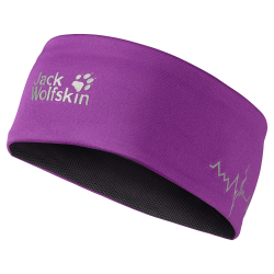 PASSION TRAIL HEADBAND