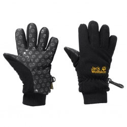 KIDS STORMLOCK WINTER GLOVE