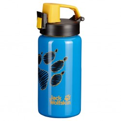 KIDS SPORT BOTTLE 0,5