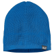 REAL KNIT BEANIE
