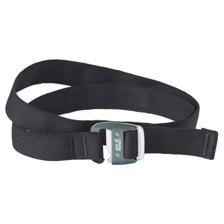 Jack Wolfskin - ROUGH STRETCH BELT