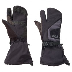 SNOWSHOE LOBSTER GLOVE