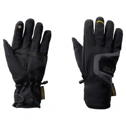 SOFTSHELL TOUCH GLOVE