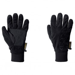 STORMLOCK HEXA GLOVE WOMEN