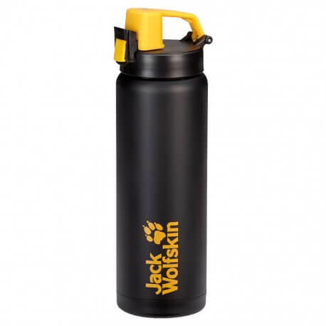 Jack Wolfskin - THERMO SPORT BOTTLE GRIP 0,5