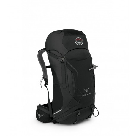 Osprey - Kestrel 38 Men