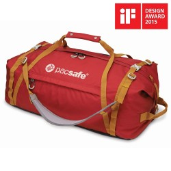 pacsafe - Dufflesafe AT 80
