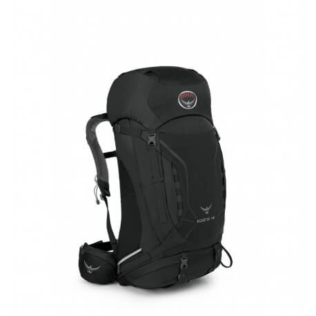 Osprey - Kestrel 48 Men