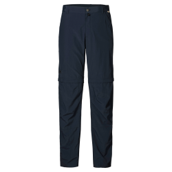 CANYON ZIP OFF PANTS MEN
