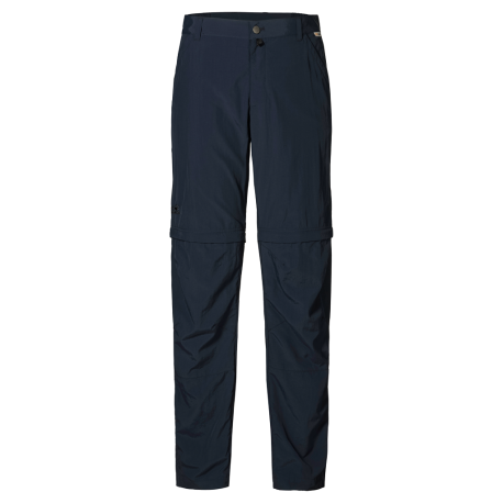 Jack Wolfskin - CANYON ZIP OFF PANTS MEN