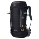 EDS DYNAMIC 38 PACK