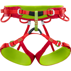 Climbing Technology - Anthea