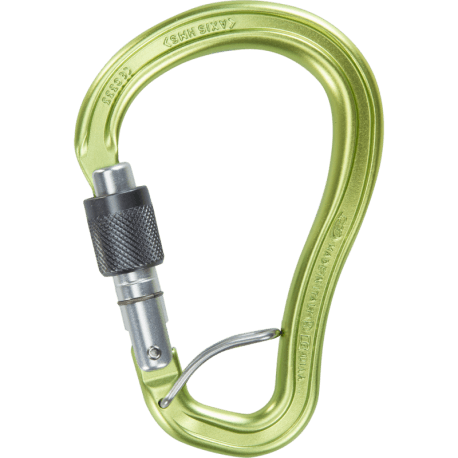 Climbing Technology - Axis HMS SGL