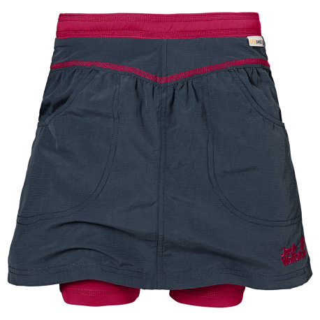 Jack Wolfskin - GIRLS CRICKET SKORT