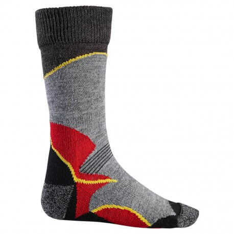 Jack Wolfskin - KIDS MULTI-FUNCTION SOCK