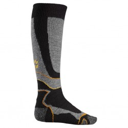 KIDS WINTER HIKING SOCK