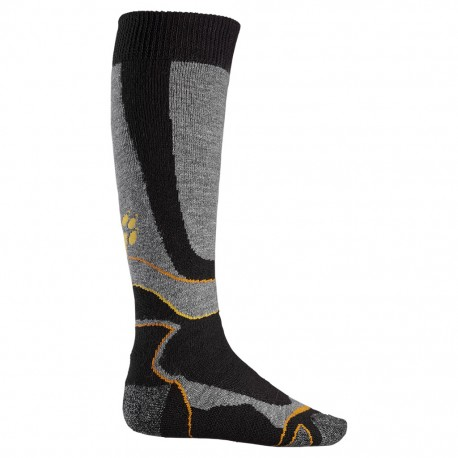 Jack Wolfskin - KIDS WINTER HIKING SOCK