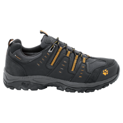 MTN STORM TEXAPORE LOW M