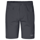 PASSION TRAIL SHORTS M