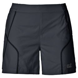 PASSION TRAIL SHORTS W