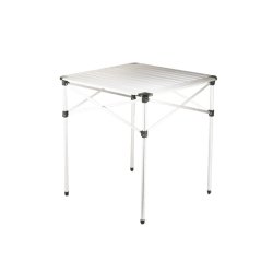 Grand Canyon - Alu Folding Table 70x70x70