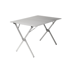 Alu Folding Table Family