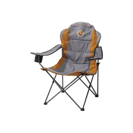 Grand Canyon - Folding Chair Comfort