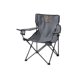 Grand Canyon - Folding Chair Director