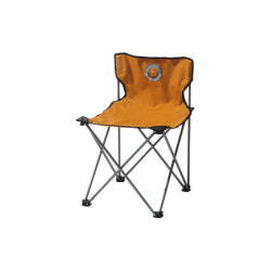 Grand Canyon - Folding Chair Minima