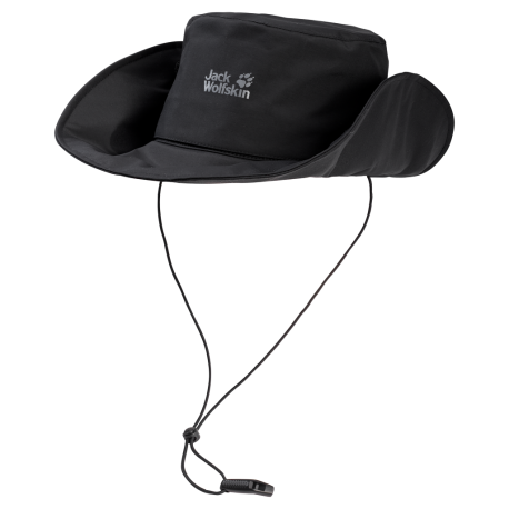Jack Wolfskin - TEXAPORE 2IN1 HAT